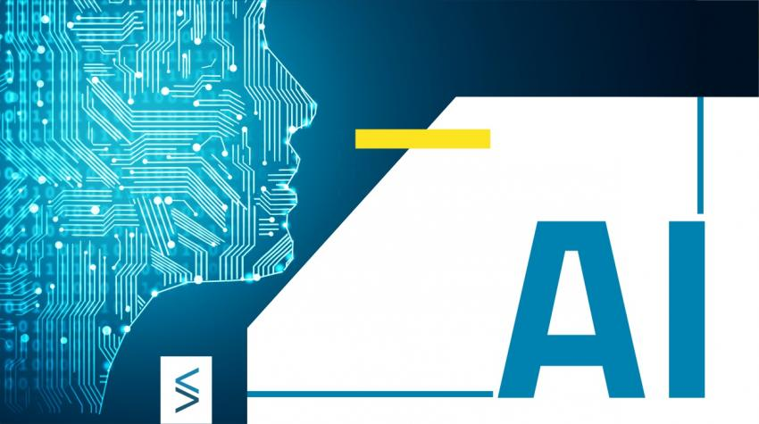 ARTIFICIAL INTELLIGENCE (AI) - who are you?!