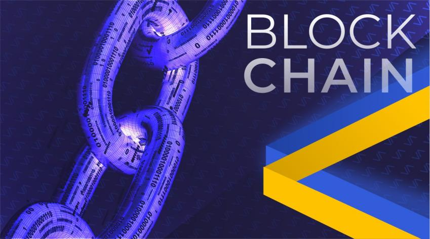 BLOCKCHAIN - your bank, accountant and private stockbroker