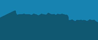 Selfmaker Logo